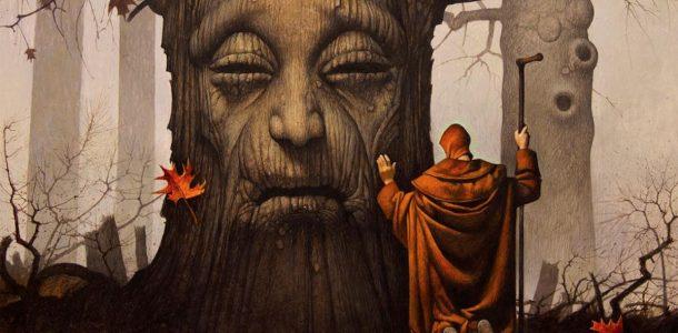 фото календарь игра престолов