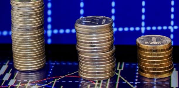 прогнозы экспертов на инфляцию