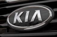 Обновленные автомобили KIA 2020 модельного года