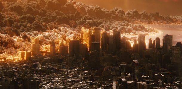 когда конец света 2020 точное время