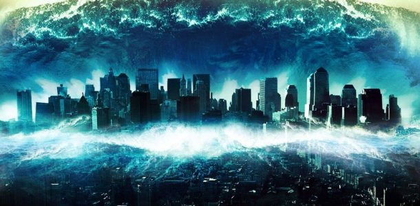 конец света 1 февраля 2020