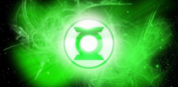смотреть трейлер корпус зеленых фонарей