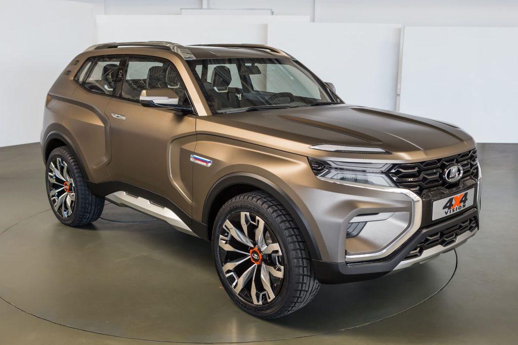 Автомобили будущего фото с названиями даже волк