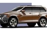 Обновление и новинки от ВАЗ 2020 модельного года