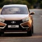 стоит ли покупать Lada XRAY 2020