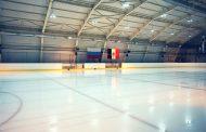 Ледовый дворец в Воткинске построят к 2020 году