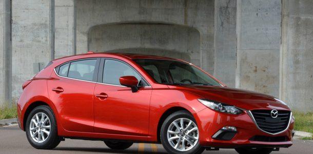 новинки Mazda 2020