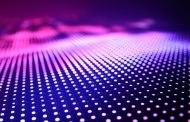 Квантовые MicroLED появятся в 2020 году