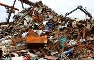 Закрытие мусорных полигонов в Подмосковье к 2020 году