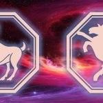 овен-коза в 2020 году