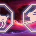 овен-кролик