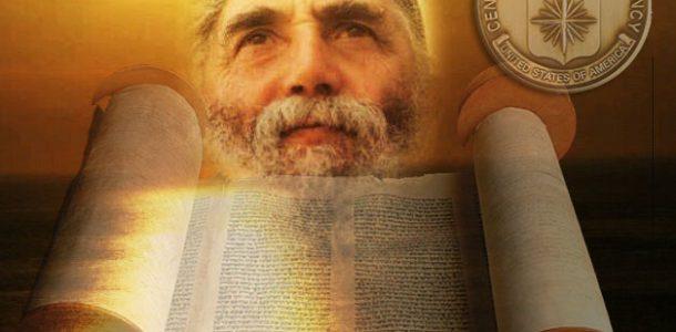 предсказания старца паисия афонского