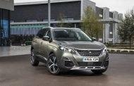 Новые модели Peugeot 2020 года