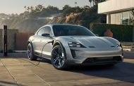 Изменения в модельном ряде Porsche в 2020 году