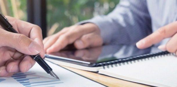 будут ли электронные трудовые книжки 2020