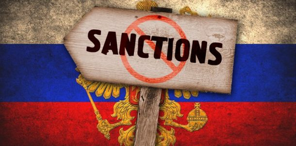 какие санкции введут в 2020 году
