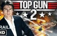 Фильм Лучший стрелок 2 (Top Gun: Maverick) 2020 года
