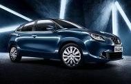 Авто и мото новинки от Suzuki 2020 года