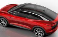 Обновление модельного ряда Volkswagen в 2020 году
