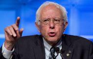 Берни Сандерс: взгляды кандидата в президента США 2020 года