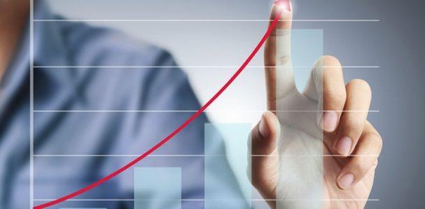 как выйти на средний бизнес
