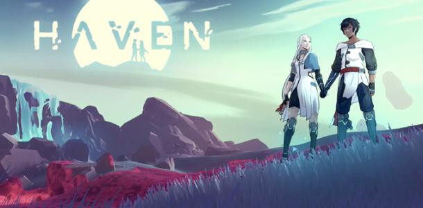 Haven 2020