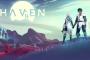Игра Haven (2020 г.)