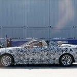 рестайлинг BMW 4 Series 2020