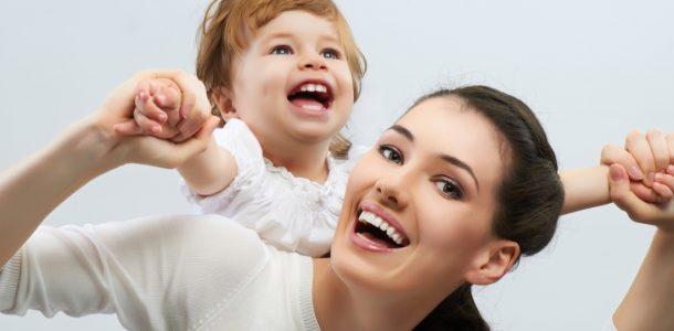 льготы работающим мамам 2020